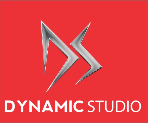 Dynamic Studio